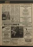Galway Advertiser 1988/1988_03_03/GA_03031988_E1_013.pdf