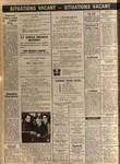 Galway Advertiser 1973/1973_10_04/GA_04101973_E1_010.pdf