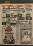 Galway Advertiser 1988/1988_03_03/GA_03031988_E1_007.pdf
