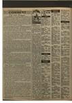 Galway Advertiser 1988/1988_03_03/GA_03031988_E1_006.pdf