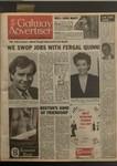 Galway Advertiser 1988/1988_03_03/GA_03031988_E1_001.pdf