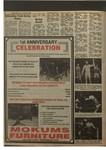 Galway Advertiser 1988/1988_03_03/GA_03031988_E1_012.pdf