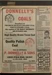 Galway Advertiser 1988/1988_03_03/GA_03031988_E1_019.pdf
