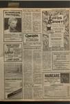 Galway Advertiser 1988/1988_03_03/GA_03031988_E1_017.pdf