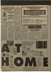 Galway Advertiser 1988/1988_03_03/GA_03031988_E1_002.pdf