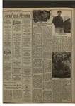Galway Advertiser 1988/1988_03_03/GA_03031988_E1_008.pdf