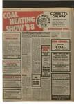 Galway Advertiser 1988/1988_03_03/GA_03031988_E1_018.pdf