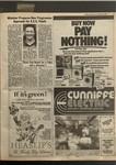 Galway Advertiser 1988/1988_03_03/GA_03031988_E1_009.pdf