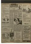 Galway Advertiser 1988/1988_03_03/GA_03031988_E1_010.pdf