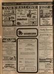 Galway Advertiser 1973/1973_10_04/GA_04101973_E1_008.pdf