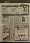 Galway Advertiser 1988/1988_03_03/GA_03031988_E1_015.pdf