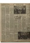 Galway Advertiser 1988/1988_02_25/GA_25021988_E1_014.pdf