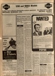 Galway Advertiser 1973/1973_10_04/GA_04101973_E1_006.pdf