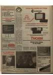 Galway Advertiser 1988/1988_02_25/GA_25021988_E1_012.pdf