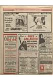 Galway Advertiser 1988/1988_02_25/GA_25021988_E1_019.pdf