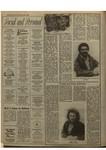Galway Advertiser 1988/1988_02_25/GA_25021988_E1_008.pdf