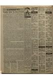 Galway Advertiser 1988/1988_02_25/GA_25021988_E1_006.pdf