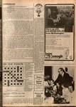 Galway Advertiser 1973/1973_10_04/GA_04101973_E1_005.pdf