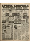 Galway Advertiser 1988/1988_02_25/GA_25021988_E1_005.pdf