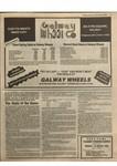 Galway Advertiser 1988/1988_02_25/GA_25021988_E1_013.pdf