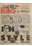 Galway Advertiser 1988/1988_02_25/GA_25021988_E1_003.pdf