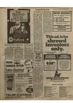 Galway Advertiser 1988/1988_02_25/GA_25021988_E1_009.pdf