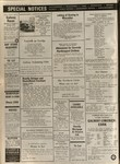 Galway Advertiser 1973/1973_10_04/GA_04101973_E1_002.pdf