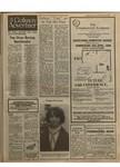 Galway Advertiser 1988/1988_02_25/GA_25021988_E1_015.pdf