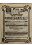 Galway Advertiser 1988/1988_02_25/GA_25021988_E1_017.pdf