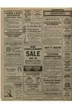Galway Advertiser 1988/1988_02_25/GA_25021988_E1_004.pdf