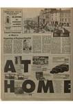 Galway Advertiser 1988/1988_02_25/GA_25021988_E1_002.pdf