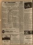 Galway Advertiser 1973/1973_10_04/GA_04101973_E1_004.pdf