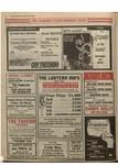 Galway Advertiser 1988/1988_02_25/GA_25021988_E1_018.pdf