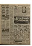 Galway Advertiser 1988/1988_04_21/GA_21041988_E1_005.pdf