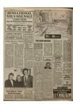Galway Advertiser 1988/1988_04_21/GA_21041988_E1_002.pdf