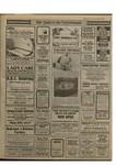Galway Advertiser 1988/1988_04_21/GA_21041988_E1_035.pdf