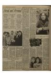 Galway Advertiser 1988/1988_04_21/GA_21041988_E1_008.pdf