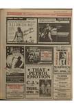 Galway Advertiser 1988/1988_04_21/GA_21041988_E1_019.pdf