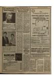Galway Advertiser 1988/1988_04_21/GA_21041988_E1_011.pdf