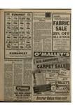 Galway Advertiser 1988/1988_04_21/GA_21041988_E1_007.pdf