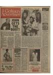 Galway Advertiser 1988/1988_04_21/GA_21041988_E1_001.pdf