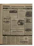 Galway Advertiser 1988/1988_04_21/GA_21041988_E1_023.pdf