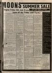 Galway Advertiser 1973/1973_07_05/GA_05071973_E1_003.pdf