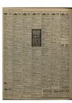 Galway Advertiser 1988/1988_04_21/GA_21041988_E1_032.pdf