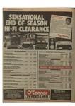 Galway Advertiser 1988/1988_04_21/GA_21041988_E1_036.pdf