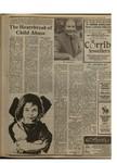 Galway Advertiser 1988/1988_04_21/GA_21041988_E1_015.pdf