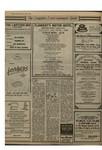 Galway Advertiser 1988/1988_04_21/GA_21041988_E1_020.pdf