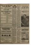 Galway Advertiser 1988/1988_04_21/GA_21041988_E1_013.pdf