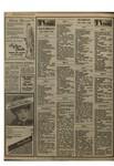 Galway Advertiser 1988/1988_04_21/GA_21041988_E1_026.pdf
