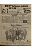 Galway Advertiser 1988/1988_04_21/GA_21041988_E1_009.pdf